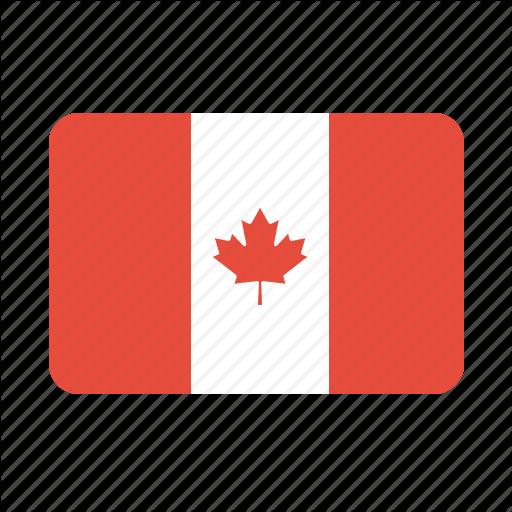 Canada-icon