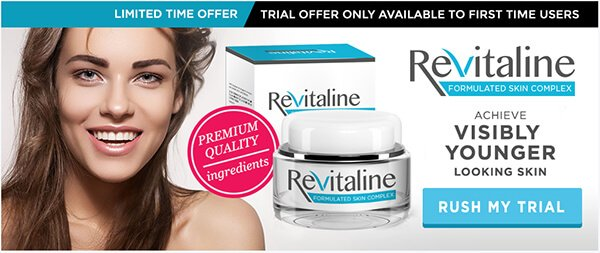 revitaline-reviews