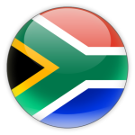 south_africa_640