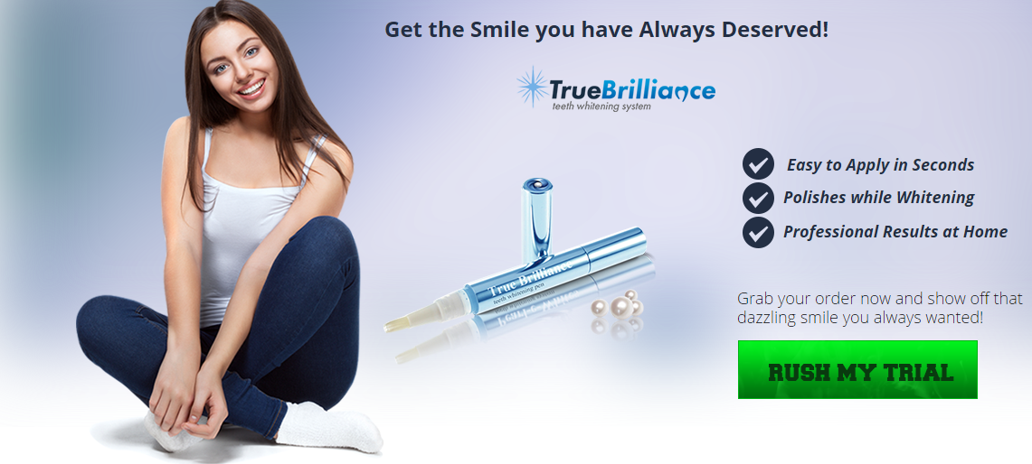 True-Brilliance-Teeth-Whitening-system-official