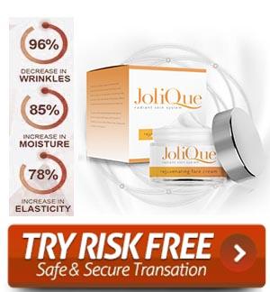 Jolique-Cream-official