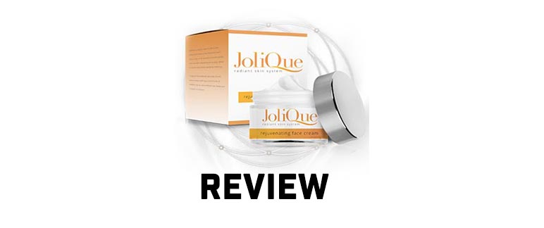 Jolique-Cream-review