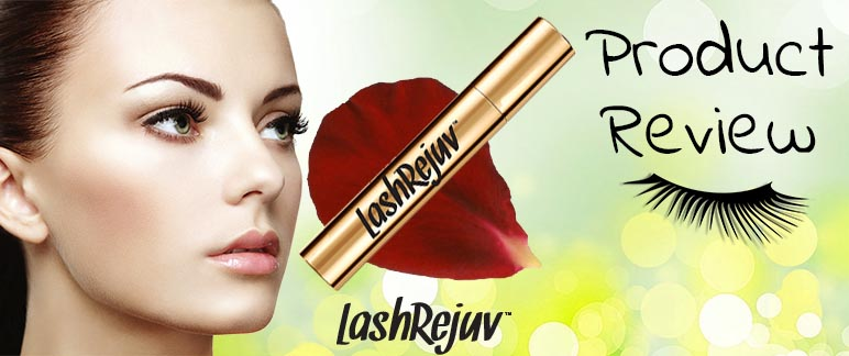 Lash-Rejuv-Review