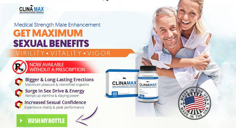 Clinamax-Male-Enhancement-working