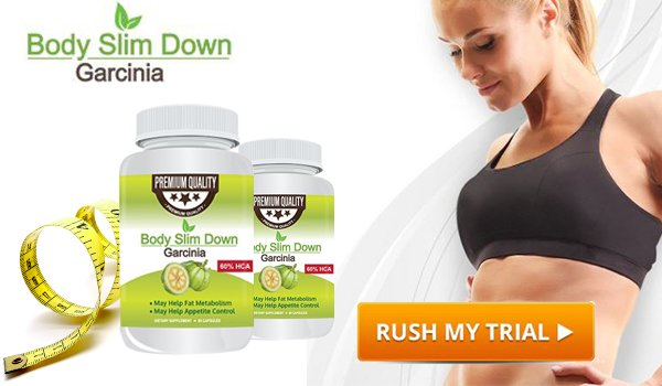 Body-Slim-Down-Garcinia-official