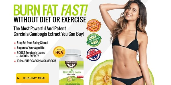 Body-Slim-Down-Garcinia-review